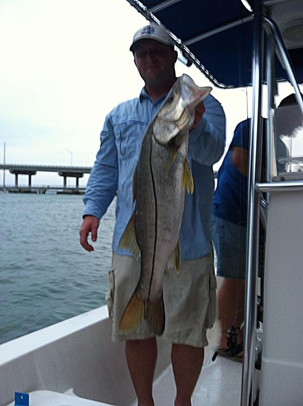 Ft pierce fishing charters lake okeechobee bass fishing for Fishing charters fort pierce fl