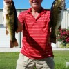 Cooling Weather Brings Hot Fishing